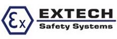 Extronics sales partner Extech