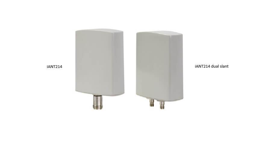 iANT214 Wi-Fi antenna