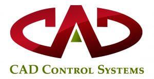 cad_logo_new