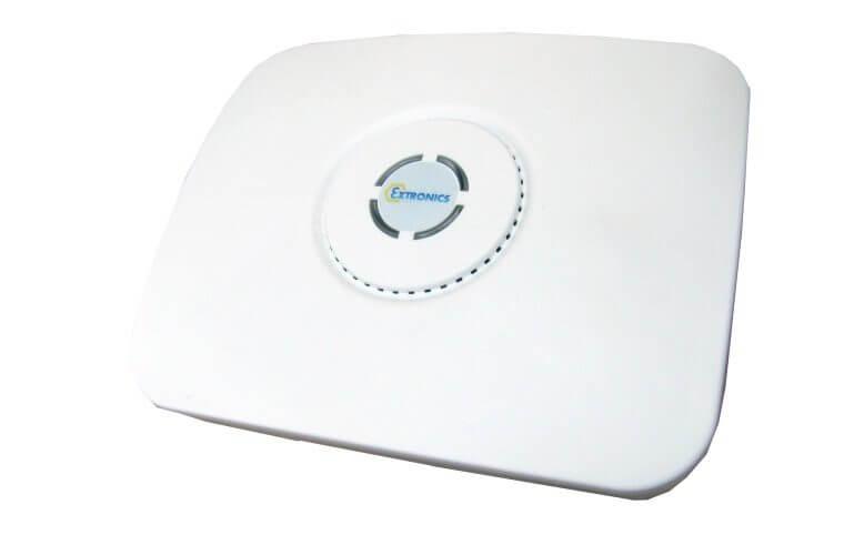 EX5200 tag exciter