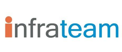 Extronics sales partner Infrateam