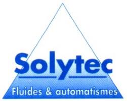 Extronics sales partner Solytec