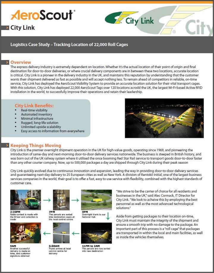 https://www.extronics.com/wp-content/uploads/2017/07/AeroScout-City-Link-Case-Study.jpg