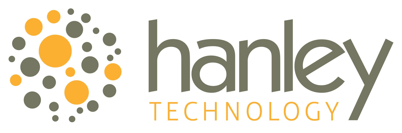 Image result for hanley technology logo