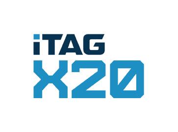 iTAG X20