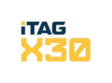 iTAG X30