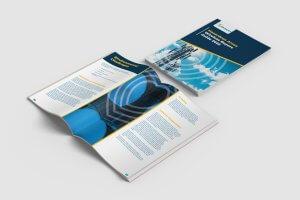 hazardous areas wireless buyers guide 2022
