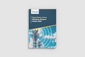 Wireless Buyers Guide 2022
